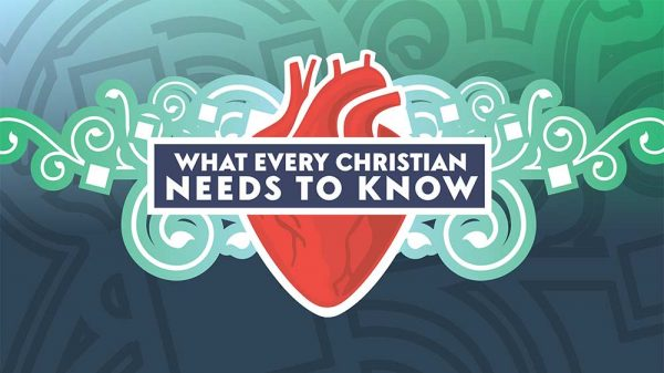 How to Have an Undivided Heart Image